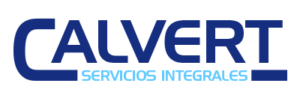 CALVERT | Servicios integrales